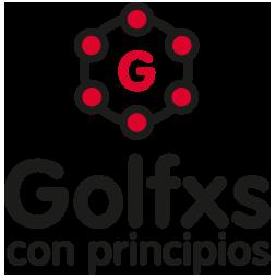 Golfxs con principios                  Golfxs con principios promueve una visión positiva del sexo no convencional —poliamor, swinger, BDSM, kink, LGBT y queer— a través de publicaciones, actividades y servicios.