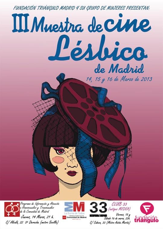 2013-FTM-3-muestra-cine-lesbico-madrid