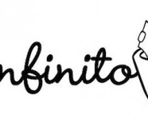 LA-INFINITO