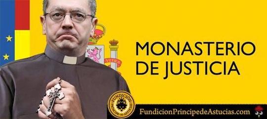 MonasteriodeJusticia