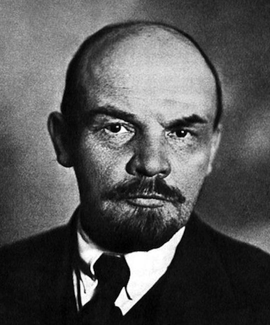 568px-Lenin