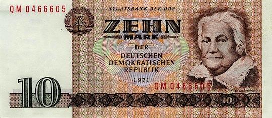800px-10-Mark-1971