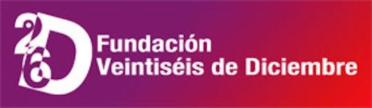 Fundacion26D_Mayores_LGTB