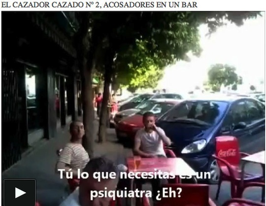 Estracto-video-cazador-cazado_EDIIMA20130723_0623_13