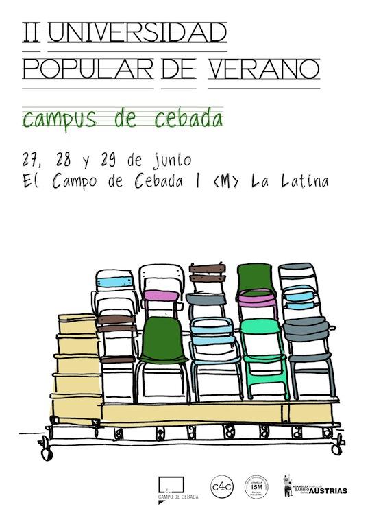 campus_cebada