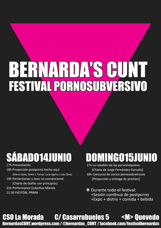 cartel-festival-bernardascunt