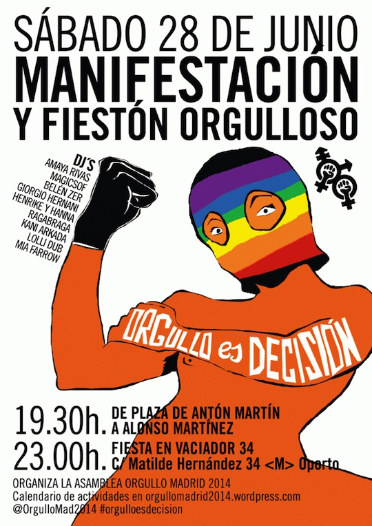 cartel_mani_a3_web-1 copy