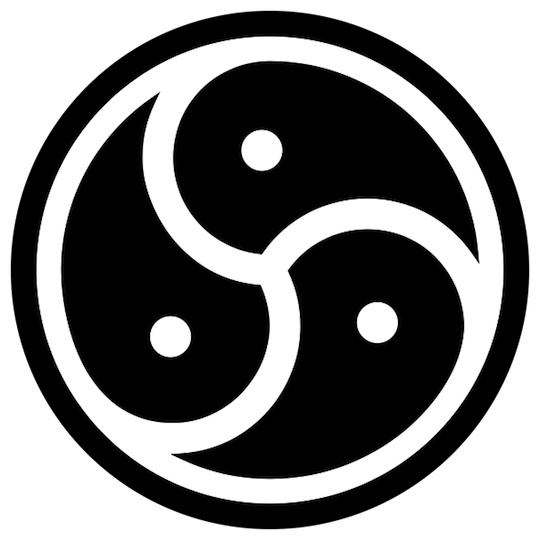 600px-bdsm_logo-svg