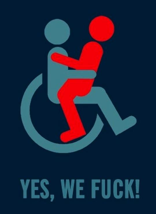 Yes_we_fuck-censura-puritana-facebook-sexualidad-discapacidad_EDIIMA20131104_0610_14