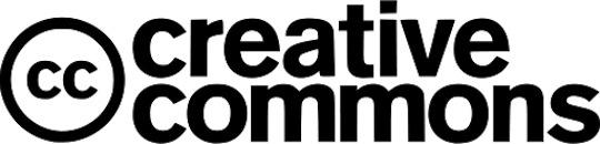 512px-CC-logo