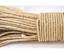 cuerda-de-canamo