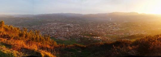 Oviedo_panoramico