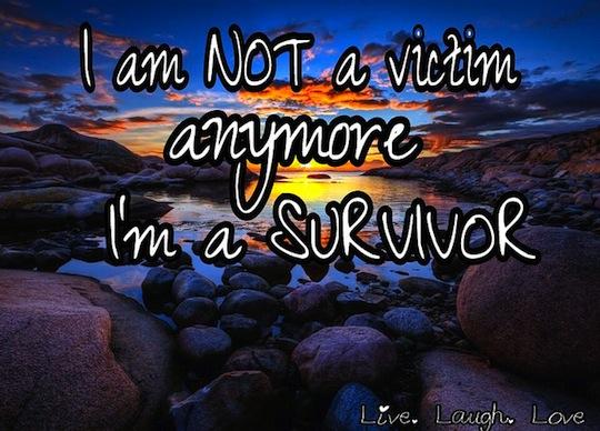 https://www.flickr.com/photos/surfergirl30/6779267928