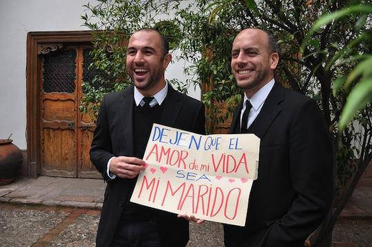 https://www.flickr.com/photos/gayparadechile/5985155163
