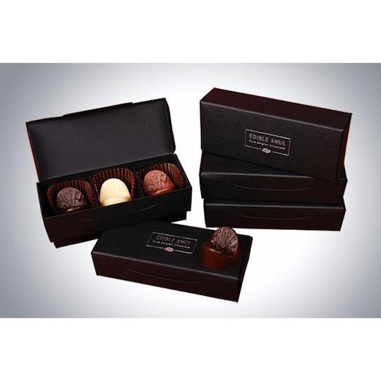 http://www.edibleanus.com/prestashop/eu/chocolate/9-edible-anus-0610585287910.html