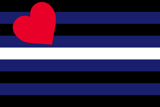 leather_latex_and_bdsm_pride_light_flag_drapeau_bandiera_bandeira_flagga-1969px