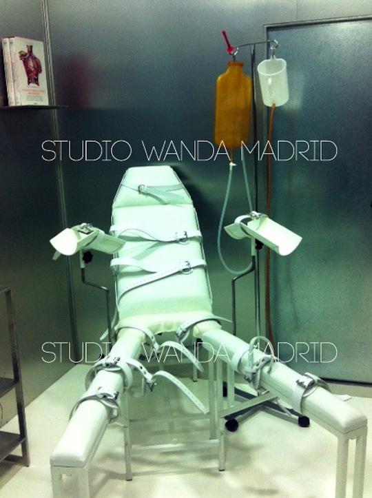 http://www.wandamadrid.com/