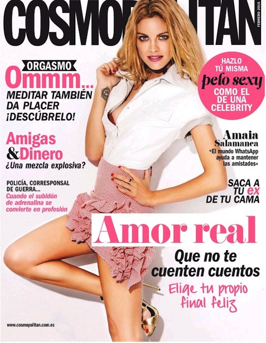 cosmopolitan_201502-550x709