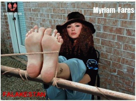 http://meryem-falaka.skyrock.com/