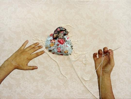 Ilustración de Ana Teresa Barboza  http://anateresabarboza.blogspot.com.es/