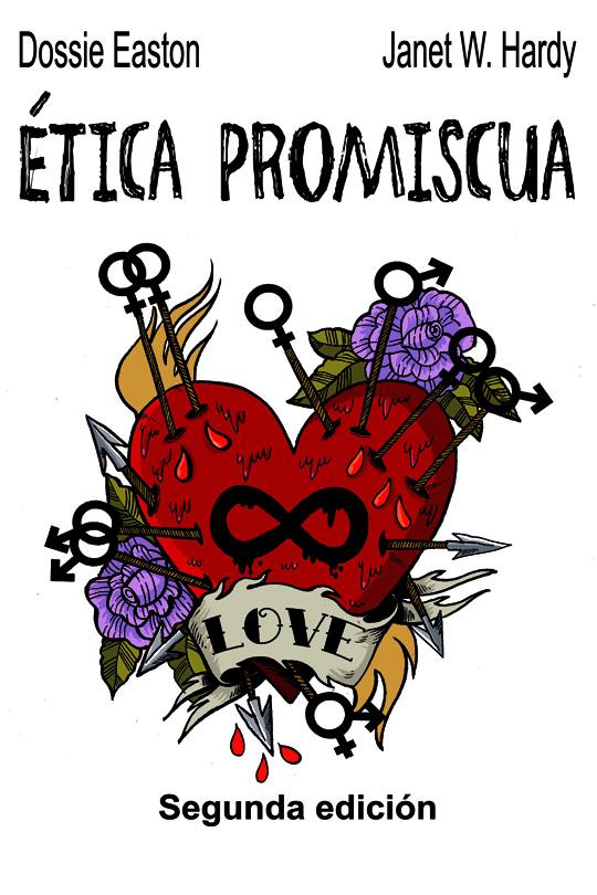Ética-promiscua-PORTADA540