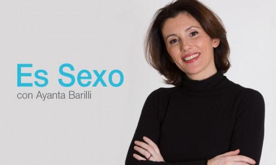 es-sexo-con-ayanta-barilli
