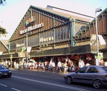 http://upload.wikimedia.org/wikipedia/commons/2/26/Catalonia_Barcelona_Mercat_DHostrafranchs_Angle.jpg