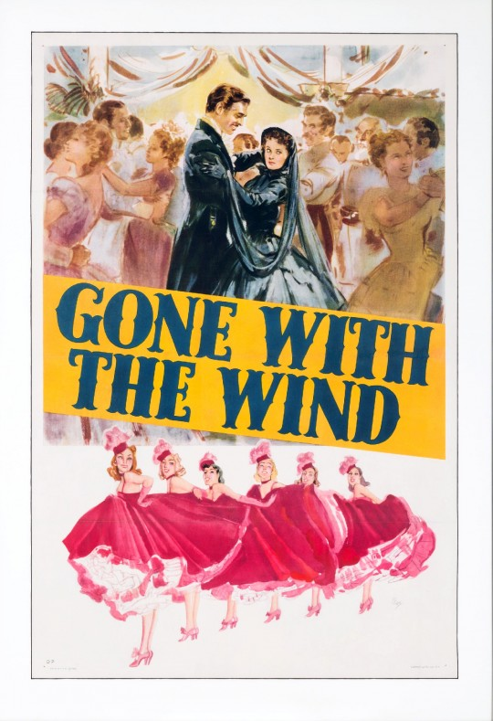https://en.wikipedia.org/wiki/Gone_with_the_Wind_%28film%29#/media/File:Gone_With_the_Wind_Poster_1939.jpg