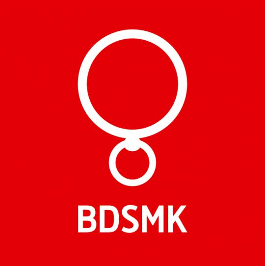 !LOGO APROBADO BDSMK rojo-02