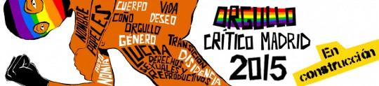https://orgullomadrid2014.wordpress.com/2015/05/05/orgullo-critico-madrid-2015/