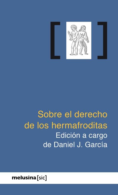 http://www.melusina.com/libro.php?idg=51712