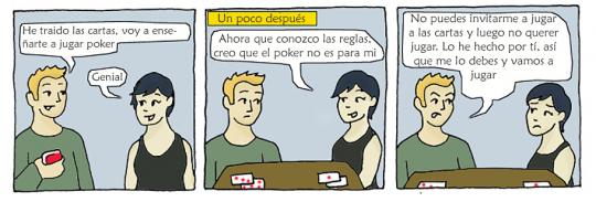 http://www.boredpanda.es/comics-consentimiento-violacion-alli-kerkham/