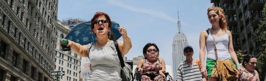 http://www.revistaccesos.com/blog/eventos/primer-marcha-del-orgullo-de-personas-con-discapacidad