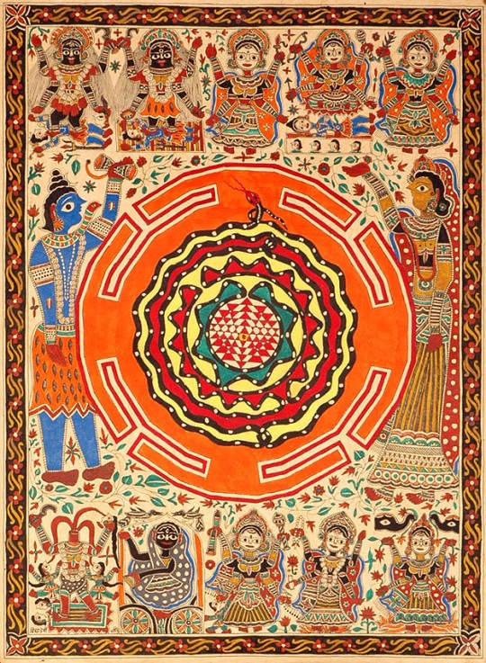 https://en.wikipedia.org/wiki/Tantra#/media/File:Madhubani_Mahavidyas.jpg