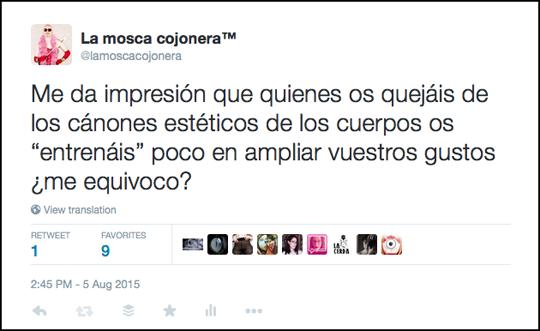 https://twitter.com/lamoscacojonera/status/628909744955256832