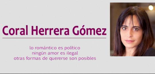 http://coralherreragomez.blogspot.com.es/
