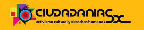 http://www.ciudadaniasx.org/