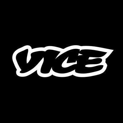 https://twitter.com/Vicespain