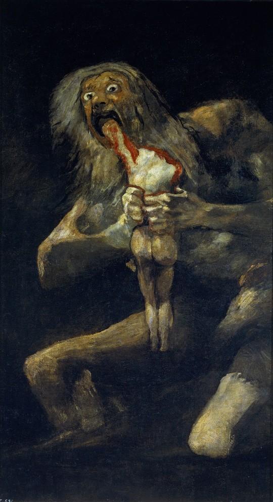 https://es.wikipedia.org/wiki/Saturno_devorando_a_un_hijo
