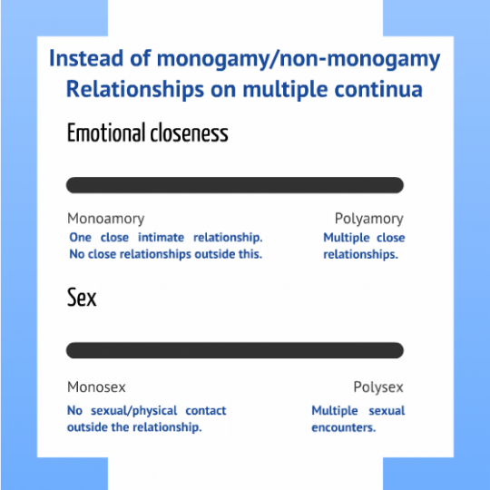 https://prezi.com/a3lvyrlqmthz/nonmonogamy-rewriting-the-rules/