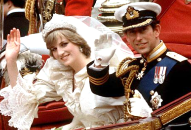 https://en.wikipedia.org/wiki/Wedding_of_Charles,_Prince_of_Wales,_and_Lady_Diana_Spencer