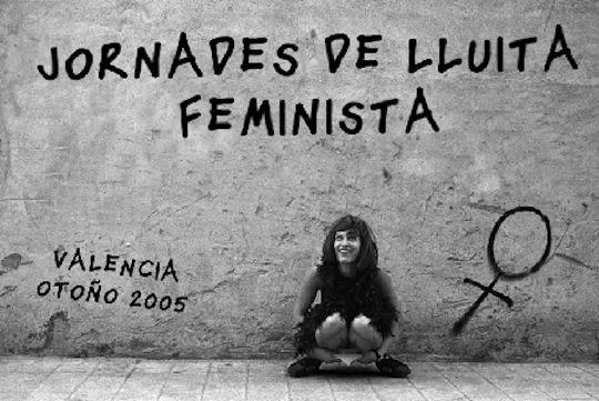 http://girlswholikeporno.com/fotos_blog/jornadasfeministas.jpg