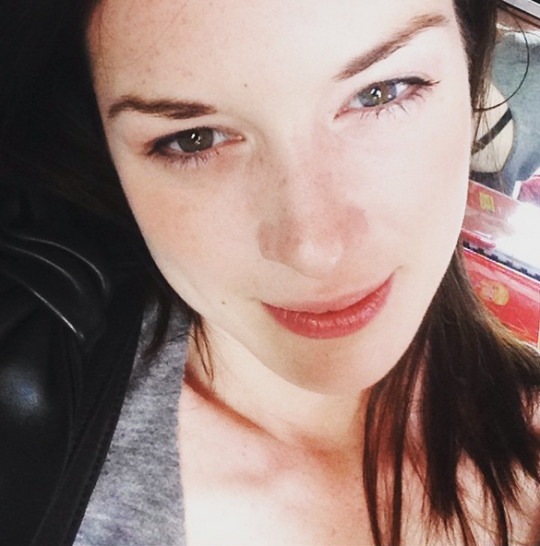 https://www.instagram.com/p/3dTkvWlqJJ/?taken-by=stoya