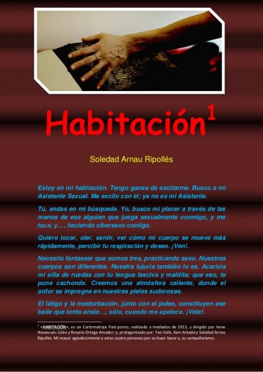 cortometraje-habitacin-1-638