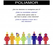 taller-poliamor22