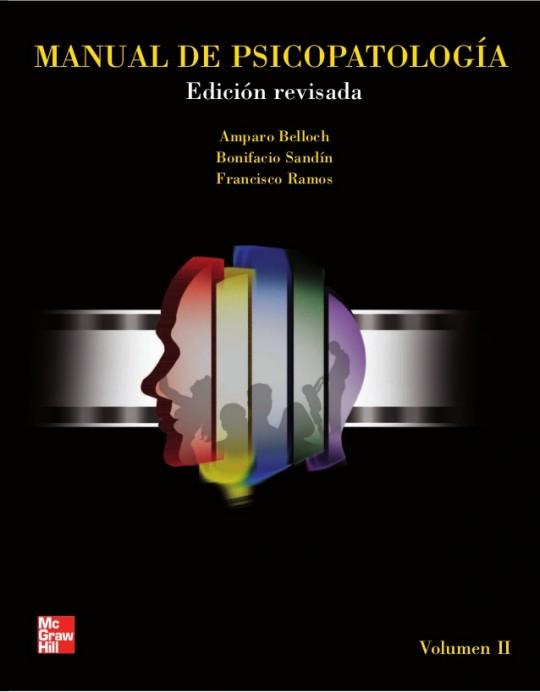 http://www.casadellibro.com/libro-manual-de-psicopatologia-vol-i/9788448156053/1201934