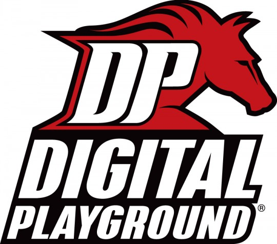 digital-playground