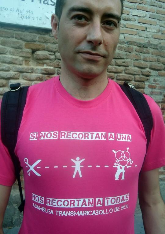 Amiguetes https://www.flickr.com/photos/fotosdecamisetas/7527106254/