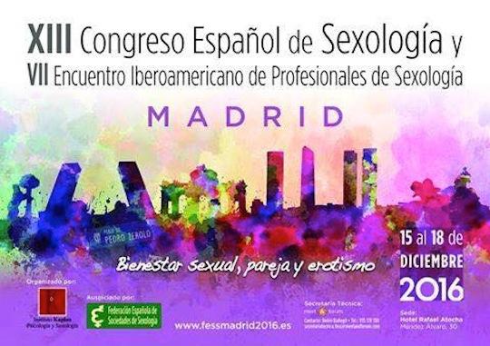 http://fess.org.es/congreso