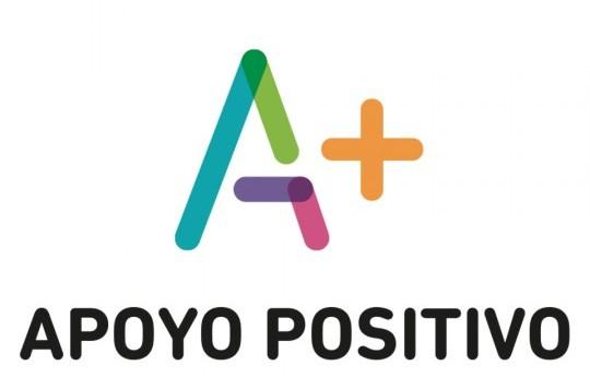 apoyo-positivo